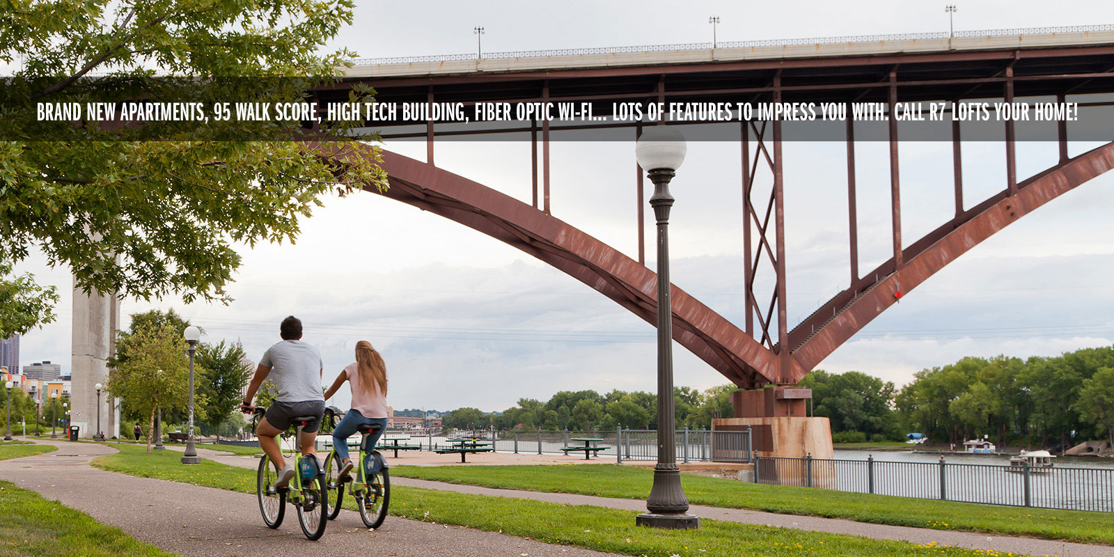 Biking-Downtown_tagline2020