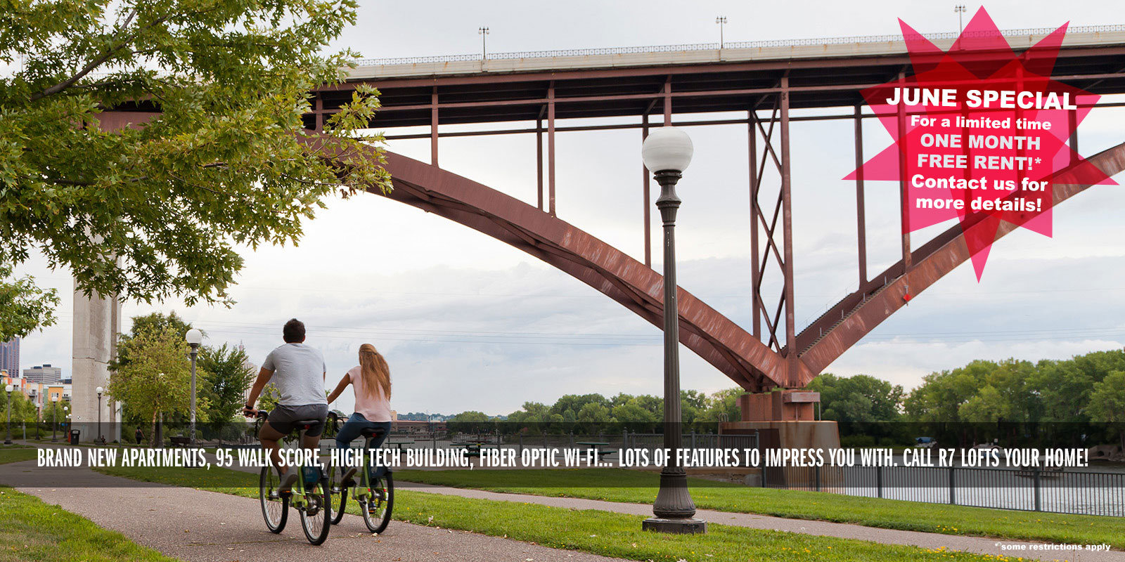 Biking-Downtown_mayspecial