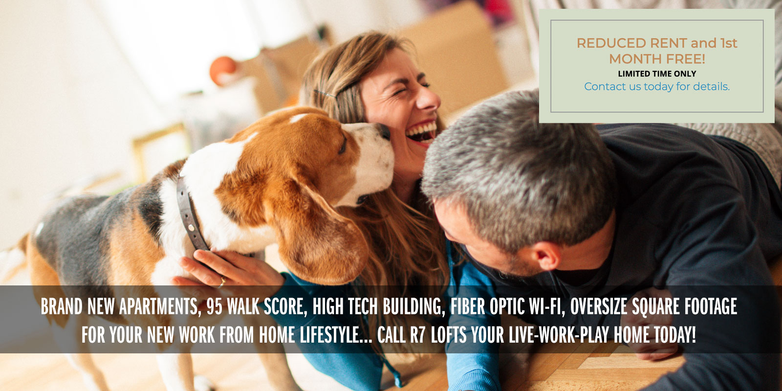 dog-friendly-apartment-stpaul