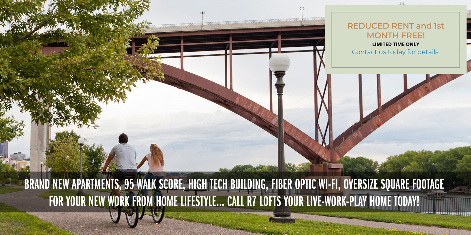 outdoor-lifestyle-biking-stpaul