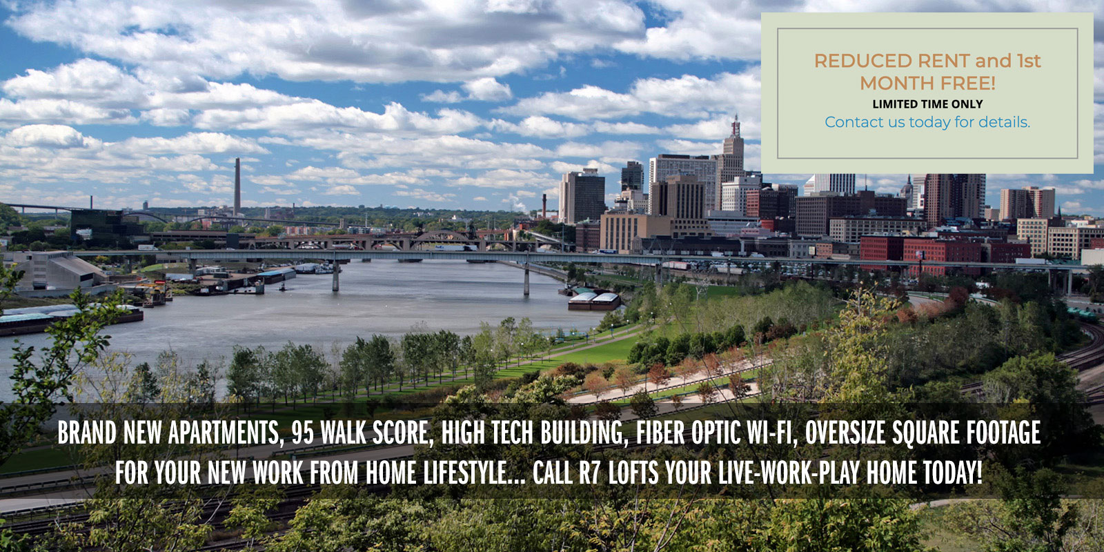 work-from-home-apartment-stpaul
