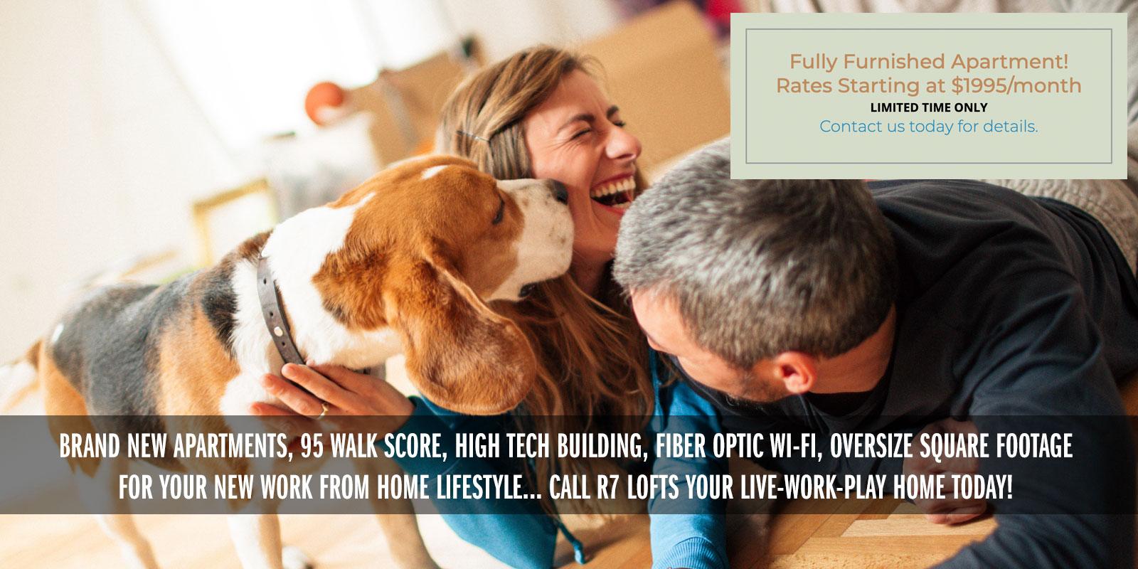 dog-friendly-apartment-stpaul-furnished-apt