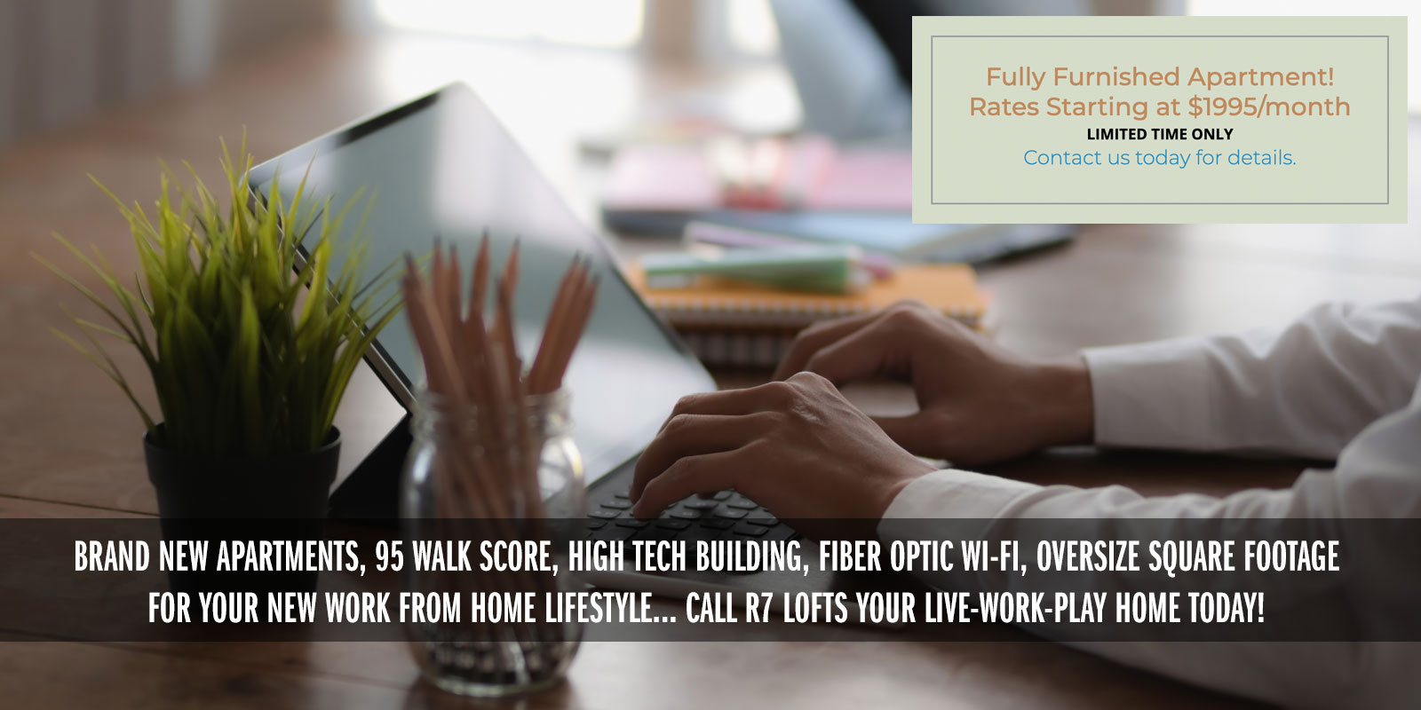 work-from-home-stpaul-furnished-apt