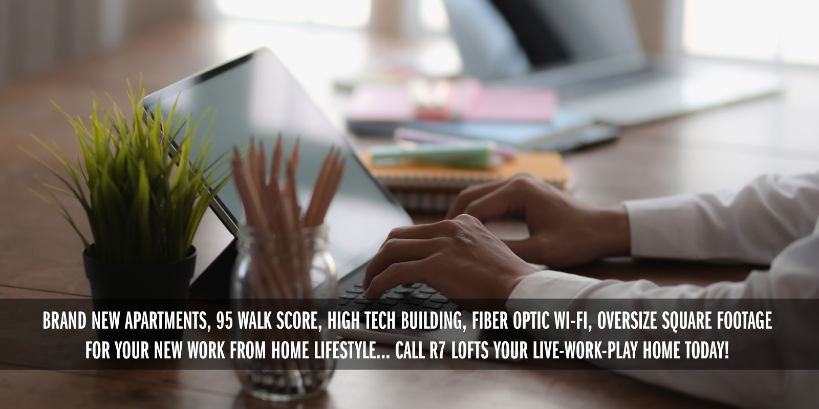 work-from-home-stpaul_nopromo